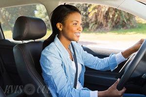 Auto Insurance | PA, NJ, MD, DE, FL, NY | KVIS & Coe