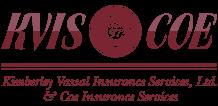 KVIS & Coe Insurance Agency