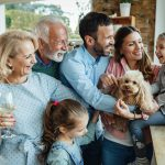 15 Common Questions About Life Insurance | KVIS and Coe Insurance Agency