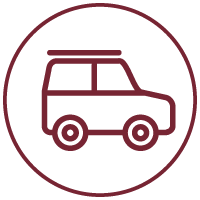 Free Auto Insurance Quotes KVIs & Coe Insurance