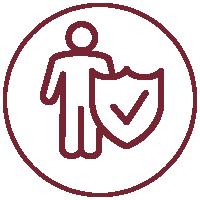 Free Life insurance quotes KVIS & Coe Insurance co