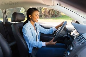Free auto insurance quotes King of prussia