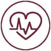 Free health insurance quotes KVIS & Coe Insurance