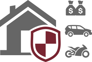 Free homeowners insurance quotes King of prussia