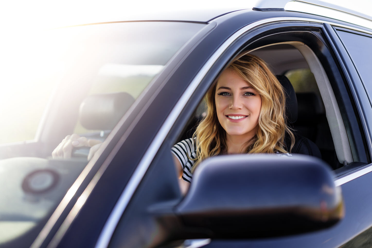 How to add a teens car to your insurance | KVIS & Coe Insurance