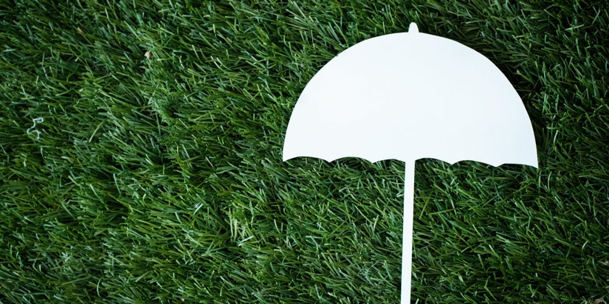 What Is A Umbrella Policy | KVIS & Coe Insurance Agency