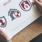 Best Reasons To Buy Life Insurance   KVIS & Coe