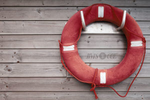 Boat Insurance | PA, NJ, MD, DE, VA, WV | KVIS & Coe