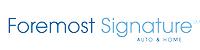 foremost signature insurance