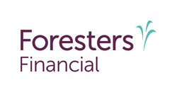 Foresters Insurance