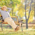 how to choose a life insurance beneficiary | KVIS & Coe Insurance Agency