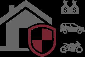 Personal Insurance | KVIS & Coe