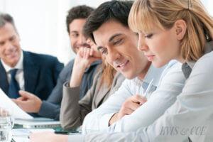 Personal Insurance Service | PA, NJ, MD, DE, VA, WV | KVIS & Coe