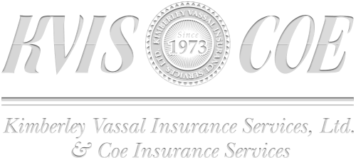KVIS & COE Insurance Services